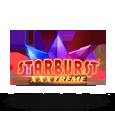 Starburst XXXtreme by NetEntertainment