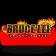 Bruce Lee - Dragon's Tale by WMS
