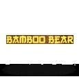 Bamboo Bear by Mascot Gaming