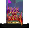 Rock The Reels Megaways by Iron Dog Studio