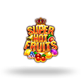 Super Hot Fruits Megaways by Inspired Gaming