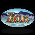 Zeus by WMS