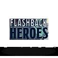 Flashback Heroes by Arcadem