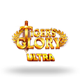 Tiger's Glory Ultra by Quickspin