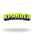 Xpander by Hacksaw Gaming