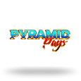 Pyramid Pays by iSoftBet