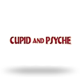 Cupid And Psyche by KA Gaming