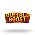 Buffalo Boost by Spinmatic