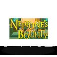 Neptune's Bounty by saucify