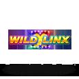 Wild Linx by Rarestone Gaming