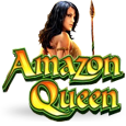 Amazon Queen by WMS