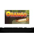 Orango Tango by Lady Luck Games