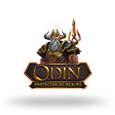 Odin: Protector Of Realms by Play n GO