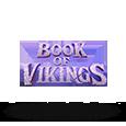 Book Of Vikings by Pragmatic Play