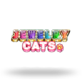 Jewelry Cats by OneTouch