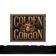 Golden Gorgon by Yggdrasil
