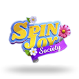 SpinJoy Society by Lady Luck Games
