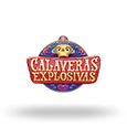 Calaveras Explosivas by Habanero Systems