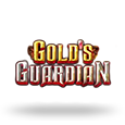 Gold's Guardian by PariPlay