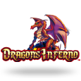 Dragon's Inferno by WMS