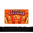 Endless Treasure Megaways by SG Interactive