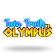 Twin Fruits Of Olympus by Mascot Gaming