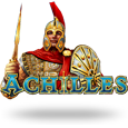 Achilles by Real Time Gaming