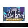 Wild Hammer Megaways by iSoftBet