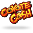 Coyote Cash by Real Time Gaming