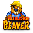 Builder Beaver by Real Time Gaming