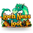 Loch Ness Loot by Real Time Gaming