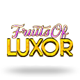 Fruits Of Luxor by Mascot Gaming