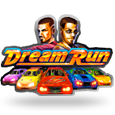 Dream Run by Real Time Gaming