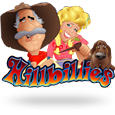 Hillbillies by Real Time Gaming