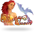Mermaid Queen by Real Time Gaming
