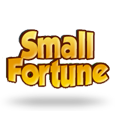 Small Fortune by Real Time Gaming
