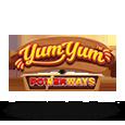Yum Yum Powerways by Pragmatic Play