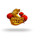 Dragon's Gold 100 by BGAMING