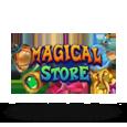 Magical Store by KA Gaming