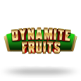 Dynamite Fruits by GameArt
