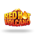 Red Hot Volcano by Booming Games