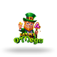 Lucky O'Mega by GONG Gaming