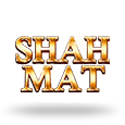 Shah Mat by Red Tiger Gaming