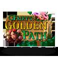Fairy's Golden Path by ZEUS Services