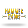 Hammer Of Gods by Peter And Sons