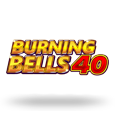 Burning Bells 40 by Amatic Industries
