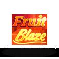 Fruit Blaze by NetEntertainment
