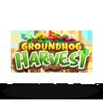Groundhog Harvest by Pocket Games Soft