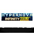 Hypernova Infinity Reels by ReelPlay
