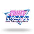 Fruit Disco by Evoplay Entertainment